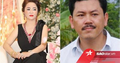 Công an TP.HCM phục hồi điều tra vụ bà Phương Hằng tố cáo ông Võ Hoàng Yên lừa đảo