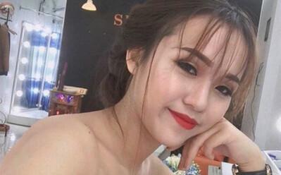 Hot girl trường du lịch cầm đầu đường dây mua bán ma tuý lĩnh án 20 năm tù