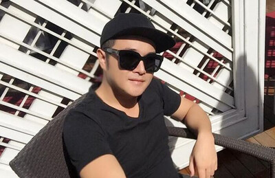 Một nam ca sĩ đăng đàn cho hay 'đàn chị' đã nhận '138 chiếc đơn tố cáo', netizen 'đoán già đoán non'
