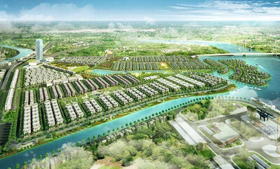 Quảng Ninh sắp khởi công 4 dự án trọng điểm về du lịch, đô thị, hạ tầng và năng lượng