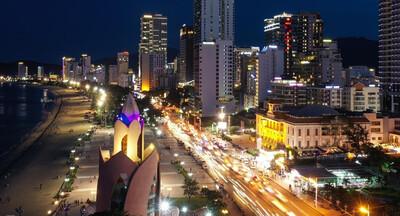 Dự án Môi trường bền vững các thành phố Duyên hải –Tiểu dự án Nha Trang lại lỗi hẹn tiến độ cam kết?