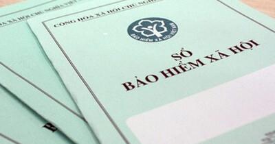 Đóng BHXH như thế nào để được hưởng mức lương hưu cao nhất?