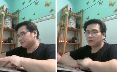 """Trước khi bị bắt, """"cậu IT"""" Nhâm Hoàng Khang từng đi tù?"""