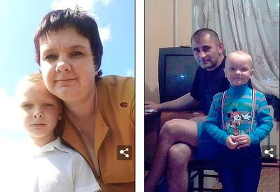Kể với bố dượng chuyện mẹ ngoại tình, bé trai 8 tuổi chịu 'hình phạt' tàn nhẫn
