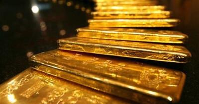 Giá vàng hôm nay 7/10: Bật tăng trở lại, bất chấp USD mạnh lên
