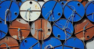 Giá dầu hôm nay 8/10: Tăng mạnh sau khi Quốc hội Mỹ đạt thoả thuận nâng trần nợ quốc gia