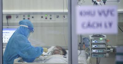 TP.HCM: Thí điểm trả chi phí cho cơ sở y tế tư nhân điều trị COVID-19