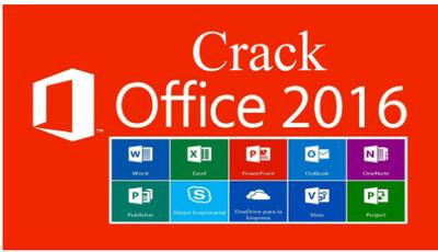 Đánh giá về key office 2016 và cách kích hoạt mới nhất