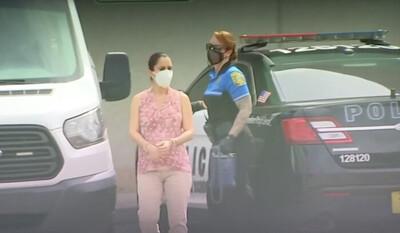 Cô giáo đang mang thai làm chuyện 'nhạy cảm' với học sinh, chi tiết vụ việc khiến ai nấy sửng sốt