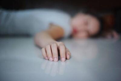 Mẹ giết 2 con rồi ôm theo thi thể nhảy từ tầng 19, thư tuyệt mệnh hé lộ lý do xót xa