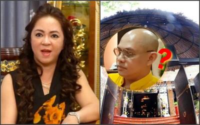 NÓNG: Bà Phương Hằng 'bóc phốt' một nhà hàng nổi tiếng ngay trung tâm Sài Gòn, từng xuất hiện trên show của Điền Quân