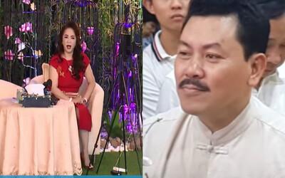 """Bà Phương Hằng khẳng định nói đúng sự thật, nhóm ông Võ Hoàng Yên """"hành hung tinh thần"""", tung clip ghi âm để chứng minh"""