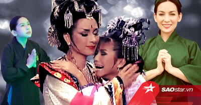 Nghệ sĩ Bình Tinh kể chuyện ca sĩ Phi Nhung trên giường bệnh vẫn gắng gượng làm điều đặc biệt cho mẹ