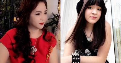 Động thái của con gái bà Phương Hằng sau khi mẹ tuyên bố vay 300 tỷ làm nhà máy oxy, sắp giải nghệ không làm streamer!