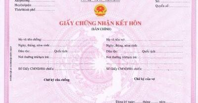 Xử lý trường hợp kết hôn giả để có quốc tịch nước ngoài