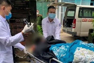 Vụ thanh niên đi cấp cứu vì dao găm trên đầu: Xôn xao thông tin bị vợ bắt quả tang đưa bồ đi khách sạn