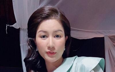 Hậu 'tuyên chiến' với nữ CEO Đại Nam, Trang Khàn bất ngờ gặp sự cố hy hữu
