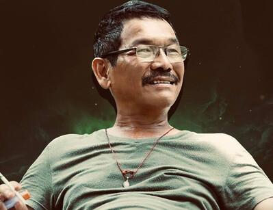 Sao Việt đau buồn khi hay tin đạo diễn 'Đô la trắng' Trần Cảnh Đôn từ trần