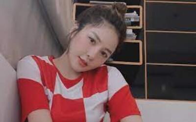 Hot girl Trâm Anh ra mức giá để làm cô giáo dạy ngoại ngữ: 1 buổi 10 triệu đồng!