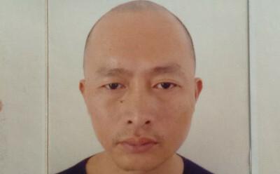 Thảm án ở Bắc Giang: Nghi phạm mới ra tù vài ngày thì ra tay sát hại bố mẹ đẻ và em gái