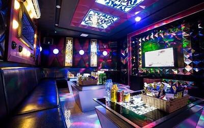 Bình Dương cho phép quán ăn được bán tại chỗ, karaoke được hoạt động trở lại