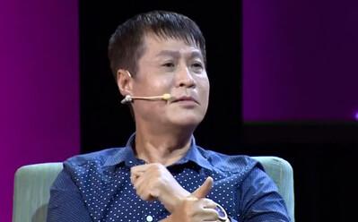Sự thật về phát ngôn 'con gái bán hàng online thì học vấn thấp' của đạo diễn Lê Hoàng