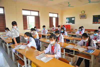 Đà Nẵng dự kiến cho học sinh trở lại trường từ 01/11