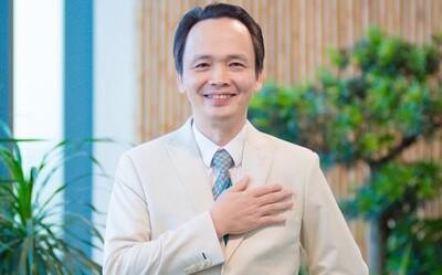 Sau 'phốt' bán slot ảo, tỷ phú Trịnh Văn Quyết 'chơi lớn' tặng thẻ Diamond Bamboo Airways cho tất cả bạn bè trên Facebook