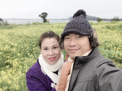 Nữ đại gia Vũng Tàu, vợ của nam diễn viên có tiếng vừa bị bắt: Sống khép kín, không giao lưu với ai