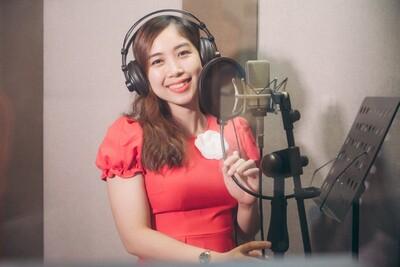 TP.Hồ Chí Minh: Khi âm nhạc đi vào từng tâm hồn