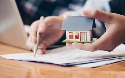 Hợp đồng tặng cho bất động sản có hiệu lực kể từ thời điểm nào?
