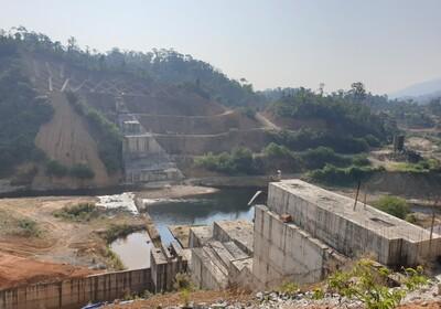 Khánh Hòa: Bao nhiêu ha rừng 'ngã xuống' để đổi lấy 2 dự án thủy điện Sông Giang? (Kỳ 1)