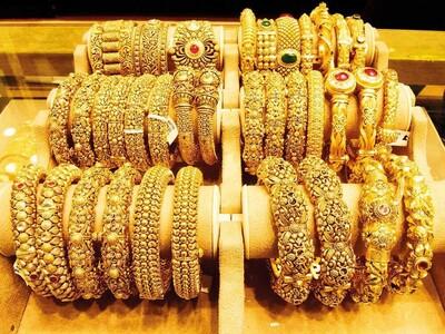 Giá vàng hôm nay 9/4: Giá vàng tăng vọt lên đỉnh 3 tuần, vàng SJC bất ngờ lấy lại đà tăng mạnh