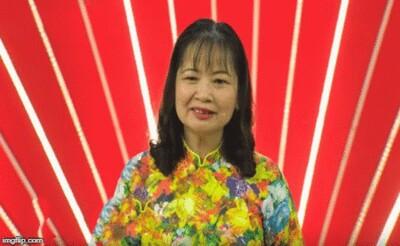 Nữ giảng viên Đại học Bách Khoa Hà Nội lên tiếng xin lỗi Trường Giang
