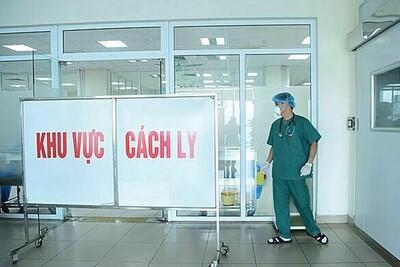 Tự hào thay ngành Y tế Việt Nam