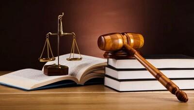 Một số điểm mới của 12 luật có hiệu lực từ 01/7/2020