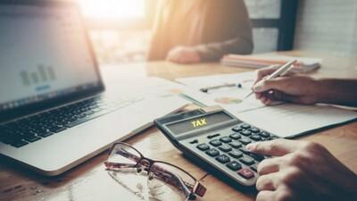 Chính thức từ 05/12, ngân hàng phải cung cấp số dư tài khoản cho cơ quan thuế