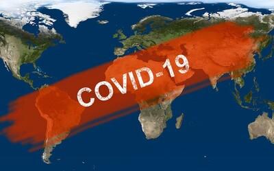 Sau 4 tuần đến TQ khảo sát: Nhóm chuyên gia WHO công bố nhiều thông tin bất ngờ về Covid-19