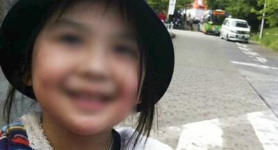 Vụ án bé Nhật Linh bị sát hại tại Nhật rúng động 4 năm trước: Tòa chính thức đưa ra bản án sau cùng cho kẻ thủ ác biến thái