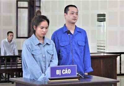Thuê khách sạn cho 27 người Trung Quốc ở trái phép trong lúc Covid-19 bùng phát, bà chủ nhà hàng lĩnh hơn 8 năm tù