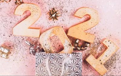 5 câu 'thần chú' giúp cuộc sống thăng hoa trong năm mới Tân Sửu