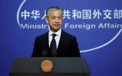Trung Quốc công bố thông tin 'nặng ký' về vaccine Covid-19