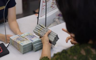 Dưới 500 triệu nên gửi tiết kiệm ở ngân hàng nào để có lãi suất tốt nhất trên thị trường hiện nay
