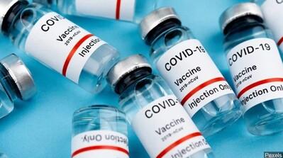 Sáng 3/3, có 3 ca mắc COVID-19 nhập cảnh ở Bình Dương và Kiên Giang