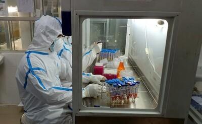 Hà Nội phát hiện người đàn ông tái dương tính với COVID-19 sau 2 tuần xuất viện