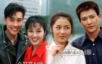 Trước thềm năm mới, diễn viên Kwak Jin Young tự tử
