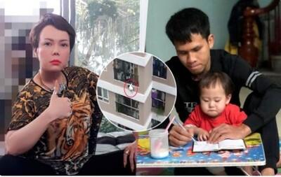Việt Hương phục tài xế Mạnh: 'Anh hùng số 1 trong lòng tôi', kêu gọi ngừng chỉ trích bố mẹ bé gái 2 tuổi