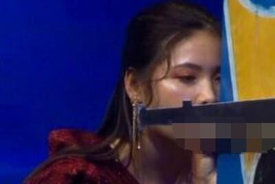 Dân mạng sốc trước gameshow phản cảm trên sóng truyền hình quốc gia VTV