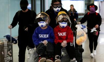 COVID-19: WHO kêu gọi Đông Nam Á hành động quyết liệt hơn trước nguy cơ bùng phát lây nhiễm cộng đồng