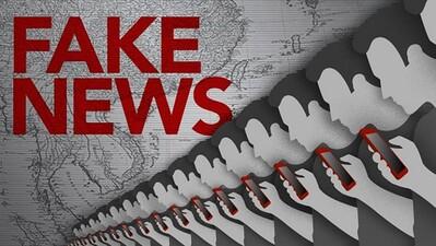 Từ 15/4, đăng thông tin sai sự thật trên Facebook sẽ bị phạt nặng